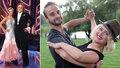 Miluše Bittnerová (38) v nové StarDance: Prsatá a prdelatá figura není pro tanec nejlepší, míní