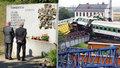 Nevinní! Vlaková tragédie u Studénky, při které zemřelo osm lidí, je bez trestu!