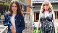 Drsná slova dcery Martinky z Turca: K mámě jsem vztah neměla, dva roky jsem ji neviděla