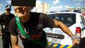 Vykutálený pomocník z Kladna: Muž vypouštěl ženám pneumatiky a pak jim za úplatu nabízel pomoc!