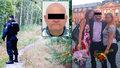 Raději zemřel, než by skončil na vozíku: Igor spáchal sebevraždu v lese