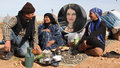 Markéta Kutilová promluvila o uprchlících ze Sýrie i strachu z nich.