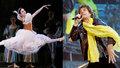 Mick Jagger (73) nakupoval: Dárek pro těhotnou přítelkyni (30) za 124 milionů