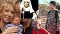 Otec dětského modrookého vraha ISIS promluvil: Matka ho unesla a vymyla mu mozek