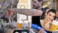 Lidé budou mít doživotně pivo zdarma. Unikátní pivovod postavili v Belgii