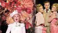 Adéla ještě nevečeřela: Obnovená premiéra muzikálu za 7,5 milionu!