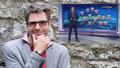 Michal Jančařík čeká na transplantaci ledviny: 3x týdně zažívá peklo!