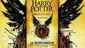 Recenze: Kniha Harry Potter a prokleté dítě dorazila do Čech. Okouzlí čtenáře?