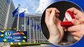 Britští euroúředníci hledají způsob, jak zachránit svou kariéru.