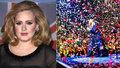 Překvapení Adele v Nashvillu: Parádní vyznání lásky!