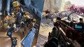 Plechové monstrum jako parťák ve zbrani: Recenze cool střílečky Titanfall 2
