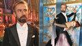 Tajemství tanečníka a herce Romana Zacha: Vážná nemoc! Ve StarDance riskuje zdraví...