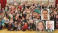 Rodiny padlých vojáků vzpomínají: Umírají rukou teroristů i při tragédiích