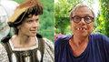Princ Velen z pohádky Princ a Večernice: Nenávidí Vánoce a cpe se prášky proti demenci!
