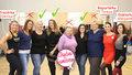 Startuje nový pořad Zhubni s úsměvem: Tři ženy budou bojovat se svými kily
