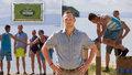 Nová reality show Robinsonův ostrov se představuje: Playmate, veterán, trafikantka i důchodce