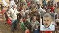 Zadržený Čech v Súdánu dostane trest, pak ho omilostní a vyhostí, předpovídá bývalý honorární konzul Súdánu v Česku Petr Pelikán, bratr ministra spravedlnosti.