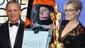Udílení Oscarů 2017: Koho akademie nominovala tentokrát?