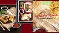 Recenze: Asijská kuchařka od Apetitu vás provede tajemstvím Východu