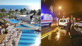 Teroristů už se nebojíme: Cena dovolené v Turecku padá, Češi nedokážou odolat