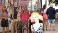 V Pattaye žije 107 tisíc lidí, 27 tisíc z nich jsou prostitutky.