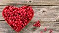 Dieta podle krevní skupiny: Co správně jíst, abyste konečně zhubli?