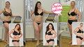 Zhubni s úsměvem již zná vítězku: Bára zhubla 15 kilo! Všechny tři shodily téměř 31,5 kila
