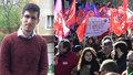 Julio (27): S diplomy mě nevzali ani do skladu, mladí bez práce trpí
