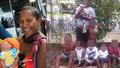 Matka zabila 7 svých dětí a neteř, souzena ale nebude. K činu ji prý navedla holubice