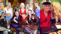 Otec Playboye odešel navždy: Hugh Hefner zemřel ve věku 91 let