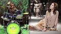 Martina Bárta za nás zpívá v Eurovizi: Prožila si anorexii i rozvod rodičů