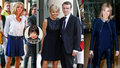 Očima Františky: Madame Brigitte Macron? Seniorka vzrušující svět!