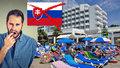 Slováka znechutil vlastní národ: Takhle sepsul spoluobčany na dovolené