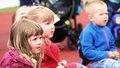 Drezúra dravců, nafukovací autodráha i divadlo: To nabídne Dětský den na Pražačce