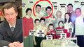 Válka Okamurů: Tomio podkopává EU, říká Hayato. Co prozradil o rodině?