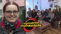 Nová Výměna manželek: Lenka dostane na krk 7 dětí a šokem sotva mluví