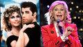 Hvězda Pomády Olivia Newton: Z bolesti zad se vyklubala rakovina! Zasáhla dolní část páteře
