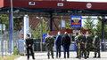 Proti Rusům staví Litevci plot. Černohorci slaví, že jsou i s Čechy v NATO