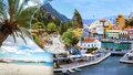 Božská Kréta: Ostrov, kde se snoubí bohatá historie s přenádhernou přírodou