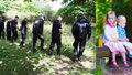 Z ekoškolky zmizely tři děti: Učitelky neznaly ani jména, našli je nahé