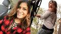 Nikdo nechápe, proč byla krásná zpěvačka Egypt Covington zavražděna.
