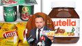 Když chcete jíst jako Němci, musíte se víc zajímat, radil Jurečka. Co udělal?