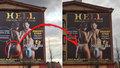 Kněz prý udal majitele striptýz klubu kvůli holému zadku: S pokutou 40 tisíc se nesmíří