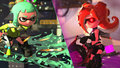 Stříkám, stříkáš, stříkáme! Recenze Nintendo šílenosti Splatoon 2