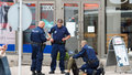 Ve Finsku šlo o teroristický útok: Vraždit měl osmnáctiletý Maročan