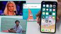 Děláte si ze mě iPr*el? Lidé si utahují z Applu kvůli ceně nového iPhonu X