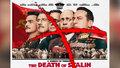Nový film o Stalinovi dostal v Rusku stopku. Vyvolal by výtržnosti, tvrdí ministerstvo