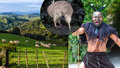 Nový Zéland není jen Pán prstenů: Do země proslavené Hobity vyrazte za Maory i podivným ptákem kivi