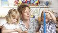 Proč nechci, aby moje dítě chodilo do Montessori školy: Zkušenost učitelky