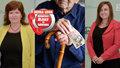 Horká linka Blesku: Nejhorší důchodové omyly - o peníze vás připraví neznalost